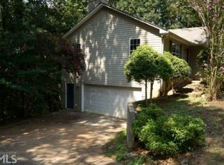 5235 Mount Vernon Rd, Gainesville, GA 30506 | Zillow