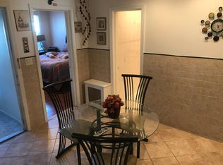 522 Gregory Ave # 1, Passaic, NJ 07055 | Zillow