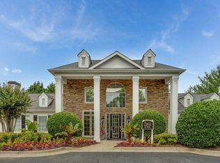 Crowne Gardens Apartments   Greensboro, NC   Zillow