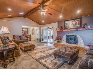 6 willow ln ransom canyon tx 79366 zillow malvernweather Gallery