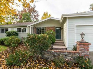 7770 Pardal Ct , Citrus Heights CA