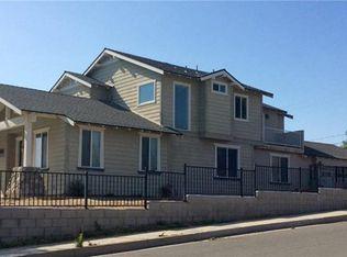 1101 W Heald Ave , Lake Elsinore CA