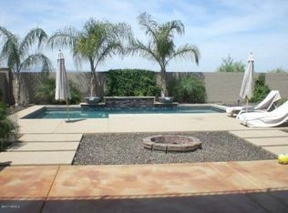 11064 W Jefferson St , Avondale AZ