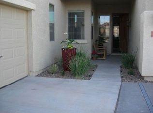 3069 E Muirfield St , Gilbert AZ