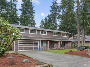 2512 32nd Ave SE, Puyallup, WA 98374 | Zillow Puyallup Dream Homes Remodeling on portsmouth home, mercer island home, los angeles home, detroit home, riverside home, santa fe home, aberdeen home, milwaukee home,