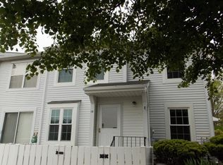 20 Almond Dr , Somerset NJ