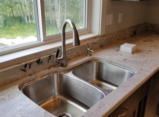 115 Triple Creek Dr, Kalispell, MT 59901 | Zillow