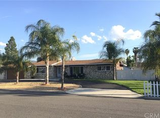 41323 McDowell St , Hemet CA