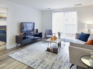 the rivington apartment rentals hoboken nj zillow rh zillow com