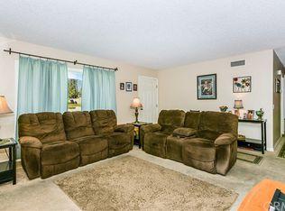10487 Balsa St, Rancho Cucamonga, CA 91730 | Zillow