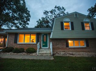 118 Forest Park Dr, Forest, VA 24551 | Zillow on