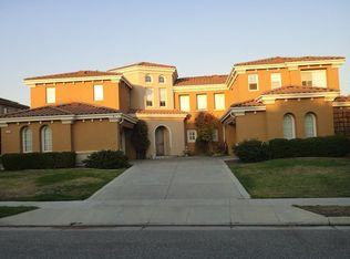 2151 Terrena Valley Dr , San Jose CA