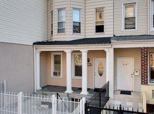 2145 Prospect Ave , Bronx NY