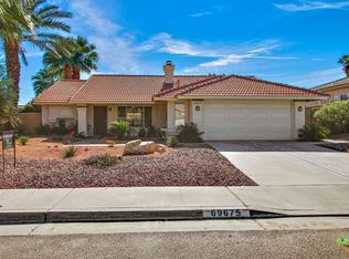 69675 Brookview Way , Cathedral City CA