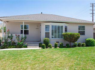 4508 Bellflower Blvd , Lakewood CA