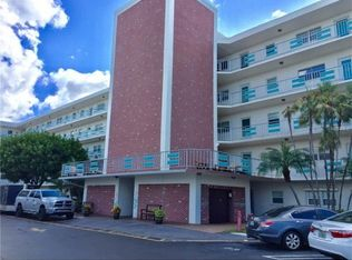 5575 Gulf Blvd , St Pete Beach FL