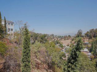 2385 Fellowship Park Way , Los Angeles CA