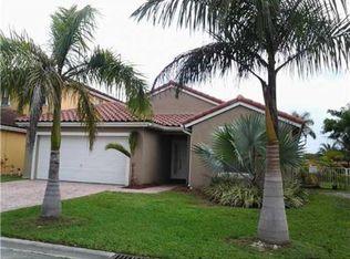 13257 SW 146th St , Miami FL