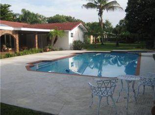 12305 SW 102nd Ct , Miami FL