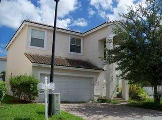 3807 SW 50th Ct , Fort Lauderdale FL