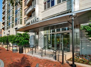 4440 Willard Ave Apt 0333, Chevy Chase, MD 20815   Zillow