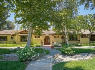 24855 Quigley Canyon Rd , Newhall CA