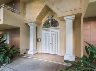 4358 Mammoth Ave APT 21, Los Angeles, CA 91423 | Zillow