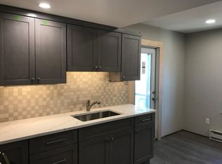 Pleasant 142 S Broad St Lansdale Pa 19446 Zillow Interior Design Ideas Apansoteloinfo