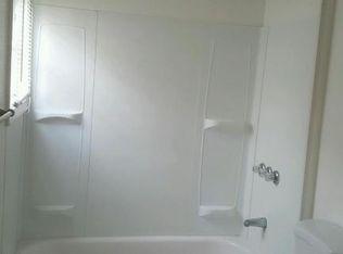 Bathroom Remodel Jackson Mi 836 fleming ave, jackson, mi 49202 | zillow