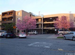 1450 Locust Ave Apt 126, Long Beach CA