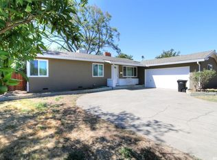 4540 Oxbow Dr , Sacramento CA