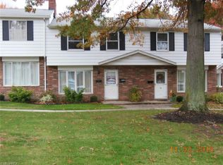 6486 State Rd Apt C11, Parma OH