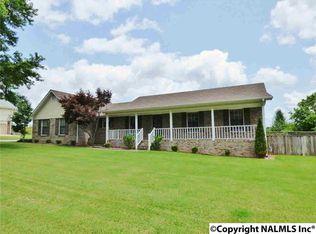 116 Shelly Ln , Huntsville AL