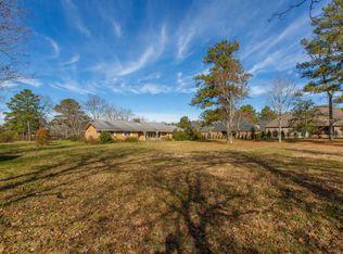 1715 Jenkins Rd, Chattanooga, TN 37421   Zillow