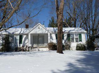 912 Gholson Rd, Clarksville, TN 37043 | Zillow