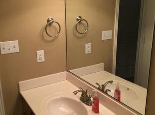 Nathan Dr Jonesboro AR Zillow - Bathroom remodel jonesboro ar