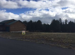244 Days On Zillow 4218 Shoshone Rd Island Park ID 83429