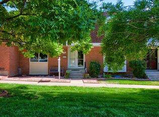 774 S Youngfield Ct , Lakewood CO