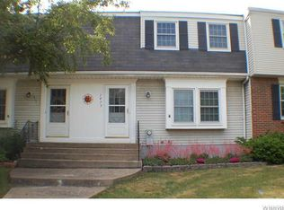 1415 Independence Dr , Derby NY