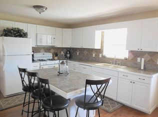708 Mill St, Tipton, IN 46072 | Zillow