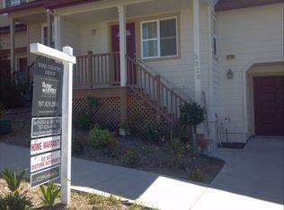 3220 Nielsen Ct , Santa Rosa CA