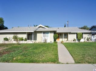 9941 Oak Park Ave , Northridge CA
