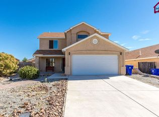 & 4424 Kingston Rd Las Cruces NM 88012 | Zillow