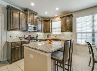 233 Brick Row Dr, Richardson, TX 75081 | Zillow