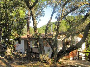 10 Live Oak Cir , El Sobrante CA