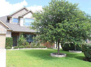 301 Flagstone Ct , Cedar Park TX