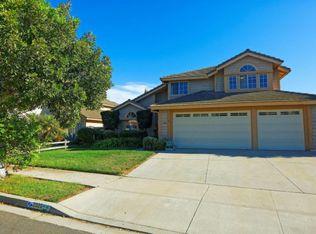2020 Lennox Ct , Oxnard CA