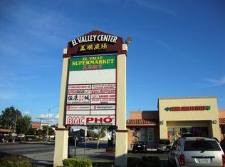 2973 Allgeyer Ave , El Monte CA