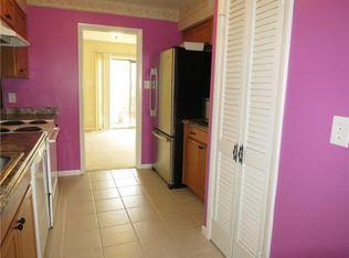 Duquesne Pl Virginia Beach VA Zillow - Duquesne place apartments