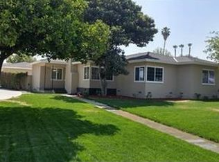 1002 S Hillward Ave , West Covina CA